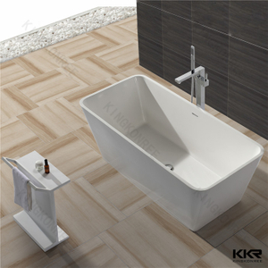 High Quality Bathtub KKR-B043